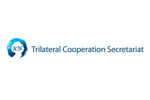Trilateral Cooperation Secretariat