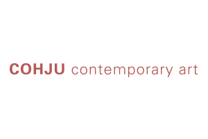 COHJU contemporary